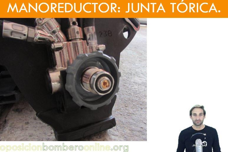 JUNTA TORICA