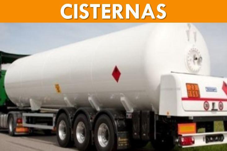 MMPP CISTERNAS