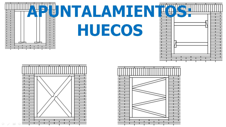 HUECOS