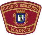 AYUNTAMIENTO MADRID 33 PLAZAS BOMBERO/A CONDUCTOR/A Oferta de empleo