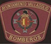AYUNTAMIENTO VALLADOLID 5 PLAZAS BOMBERO/A