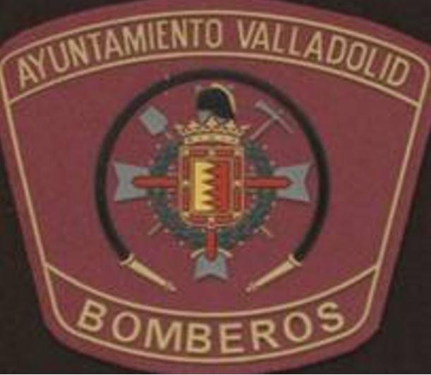 AYUNTAMIENTO VALLADOLID 13 PLAZAS BOMBERO