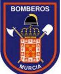 AYUNTAMIENTO MURCIA 30 PLAZAS BOMBERO Instancia
