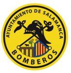 AYUNTAMIENTO SALAMANCA 3 PLAZAS BOMBERO/A