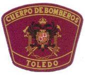 AYUNTAMIENTO TOLEDO 3 PLAZAS BOMBERO/A-CONDUCTOR/A
