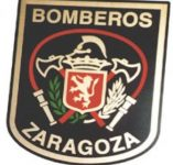 AYUNTAMIENTO ZARAGOZA 40 PLAZAS BOMBERO/A-CONDUCTOR