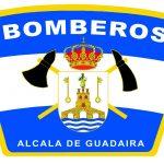 AYUNTAMIENTO DE ALCALA DE GUADAIRA 5 PLAZAS DE BOMBERO/A