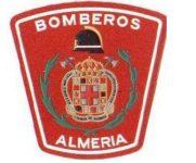 AYUNTAMIENTO ALMERÍA 9 PLAZAS DE BOMBERO/A