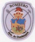 AYUNTAMIENTO DE GUADALAJARA 8 PLAZAS BOMBERO/A CONDUCTOR/A.