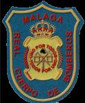 AYUNTAMIENTO MALAGA 20 PLAZAS BOMBERO/A