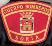 AYUNTAMIENTO SORIA 3 PLAZAS BOMBERO/A-CONDUCTOR/A Instancias