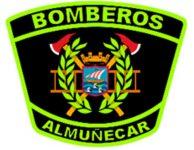 AYUNTAMIENTO ALMUÑECAR 2 PLAZAS BOMBERO/A CONDUCTOR/A