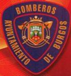 AYUNTAMIENTO BURGOS 13 PLAZAS BOMBERO/A