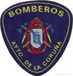 AYUNTAMIENTO A CORUÑA 9 PLAZAS BOMBERO