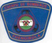 AYUNTAMIENTO FUENGIROLA (MALAGA) 8 PLAZAS DE BOMBERO/A CONDUCTOR/A