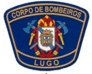 AYUNTAMIENTO LUGO 12 PLAZAS BOMBERO/A-CONDUCTOR/A