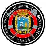 AYUNTAMIENTO SANTANDER 3 PLAZAS BOMBERO/A