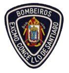 AYUNTAMIENTO SANTIAGO DE COMPOSTELA 9 PLAZAS BOMBERO/A CONDUCTOR/A
