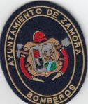 AYUNTAMIENTO ZAMORA 8 PLAZAS BOMBERO/A Instancia y bases.