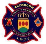 AYUNTAMIENTO ALCORCON 4 PLAZAS BOMBERO/A CONDUCTOR/A