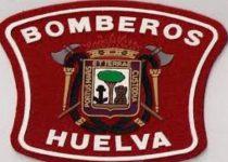 AYUNTAMIENTO HUELVA 9 PLAZAS BOMBERO/A CONDUCTOR/A