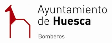 AYUNTAMIENTO HUESCA 2 PLAZAS BOMBERO/A