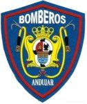 AYUNTAMIENTO ANDÚJAR (JAÉN) 2 PLAZAS DE BOMBERO/A CONDUCTOR/A