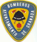 AYUNTAMIENTO GRANADA 9 PLAZAS BOMBERO/A