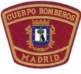 AYUNTAMIENTO MADRID 85 PLAZAS BOMBERO/A Instancias