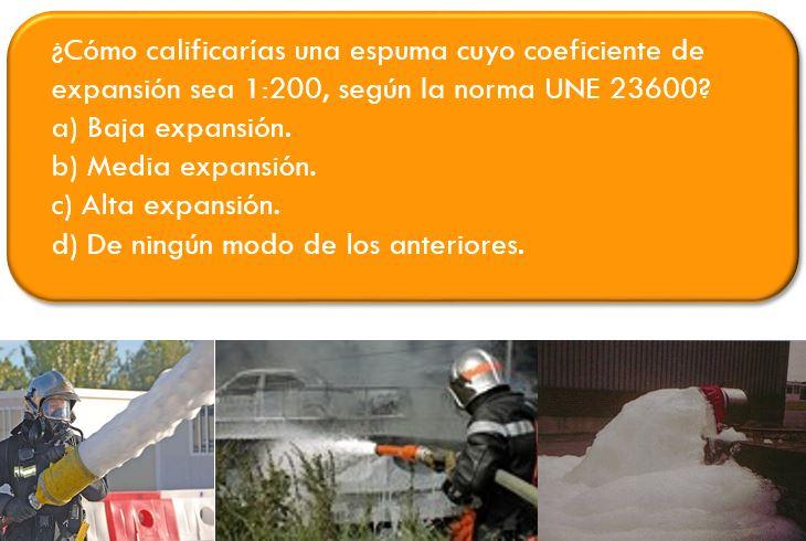 COEFICIENTE DE EXPANSION