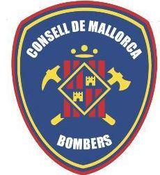 MALLORCA 11 PLAZAS BOMBERO