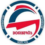 CONSORCIO HUELVA 12 PLAZAS BOMBERO/A CONDUCTOR/A