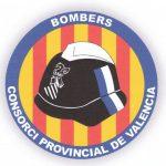 CONSORCIO VALENCIA 41 PLAZAS BOMBERO/A CONDUCTOR/A Instancia y bases.