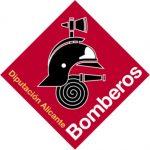 CONSORCIO ALICANTE 20 PLAZAS BOMBERO/A Oferta de empleo