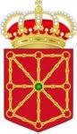 COMUNIDAD FORAL NAVARRA 37 PLAZAS BOMBERO/A
