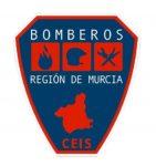 CONSORCIO MURCIA 5 PLAZAS BOMBERO/A CONDUCTOR/A