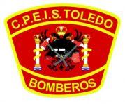 CONSORCIO TOLEDO 70 PLAZAS BOMBERO/A CONDUCTOR Instancias