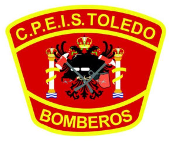 CONSORCIO TOLEDO