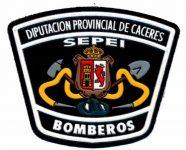 DIPUTACION CACERES 32 PLAZAS BOMBERO/A-CONDUCTOR/A Instancias