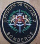 DIPUTACIÓN VALLADOLID 10 PLAZAS DE BOMBERO/A CONDUCTOR/A