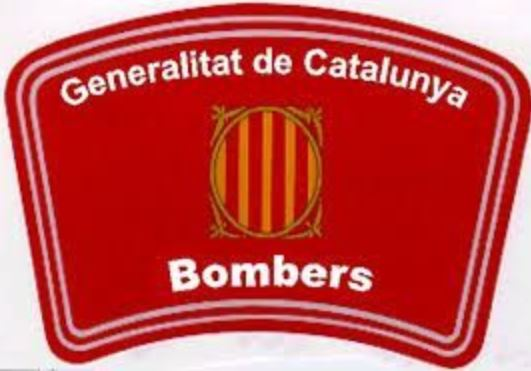 GENERALITAT DE CATALUNYA 250 PLAZAS BOMBERO/A
