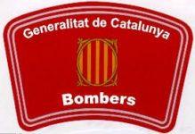 GENERALITAT DE CATALUNYA 150 PLAZAS BOMBERO/A Oferta de empleo