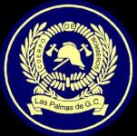 AYUNTAMIENTO LAS PALMAS DE GRAN CANARIA 31 PLAZAS BOMBERO/A