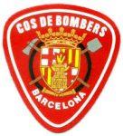 AYUNTAMIENTO BARCELONA 80 PLAZAS BOMBERO/A Bases