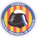 CONSORCIO VALENCIA 41 PLAZAS BOMBERO/A-CONDUCTOR/A Bases 2018