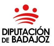 CONSORCIO BADAJOZ 35 PLAZAS BOMBERO/A CONDUCTOR/A MECÁNICO/A