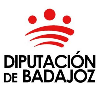 CONSORCIO BADAJOZ 16 PLAZAS BOMBERO