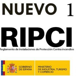 RIPCI 2017
