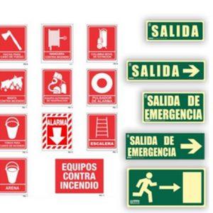 ELEMENTOS DE COMUNICACIÓN VERTICAL Y CTE DB-SI 3 y 4 (1 y SI A)