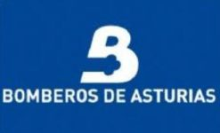 PRINCIPADO DE ASTURIAS 8 PLAZAS BOMBERO/A  CONDUCTOR/A